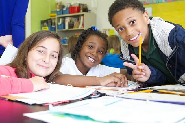 These tips will help Bay Area families go smoothly back to school.