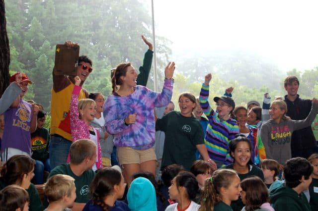 If you're looking for questions to ask when choosing a summer camp for your kids, look no further.
