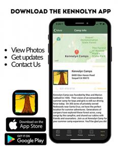 Kennolyn App